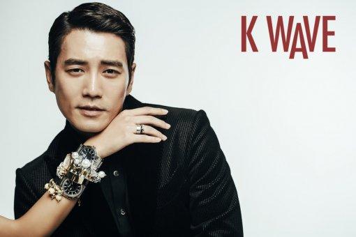 joo sang wook 5