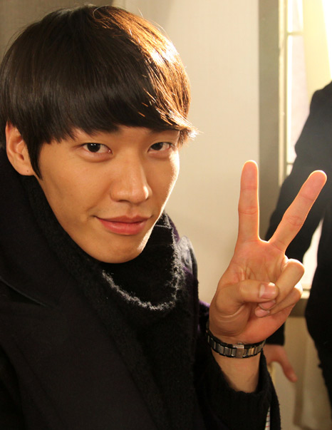 kim-young-kwang-white-christmas