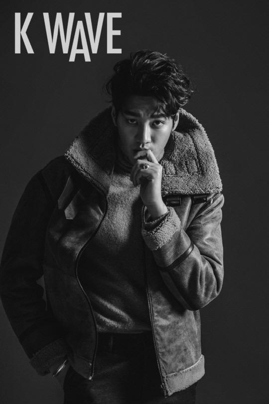 kimyoungkwang3