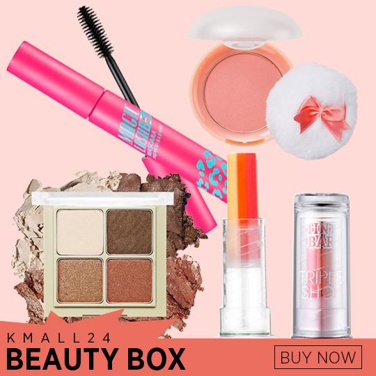 kmall-beauty-box-cute-peach-2