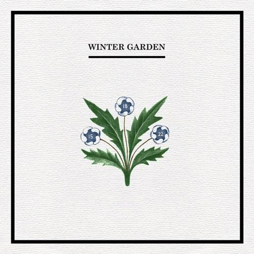 sm winter garden
