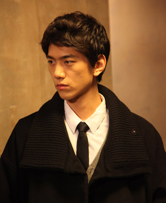 sung-joon-white-christmas