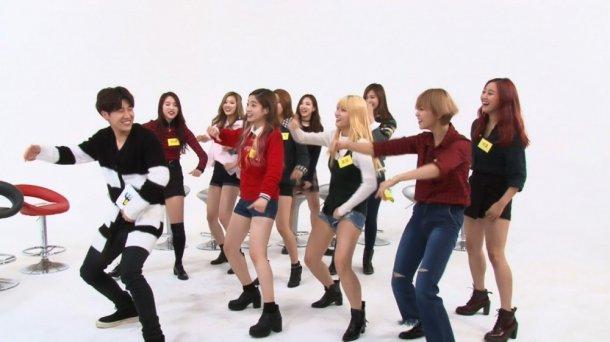 sunggyu-twice2
