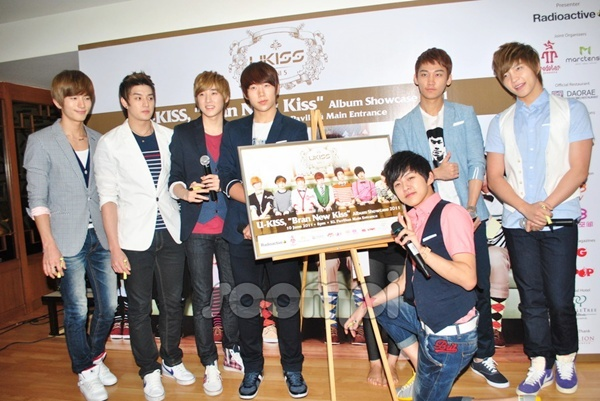 110610 Press Conference