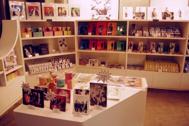 sm shop münchen babestation com