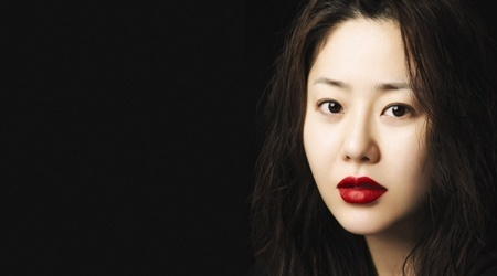 skin-goddess-go-hyun-jung-reveals-beauty-secrets_image
