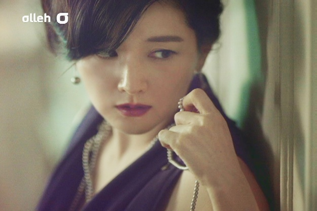 lee-young-ae-nude-pictures