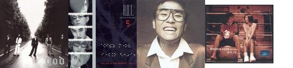 https://www.soompi.com/news/the-evolution-of-korean-pop-music-in-the-past-ten-years
