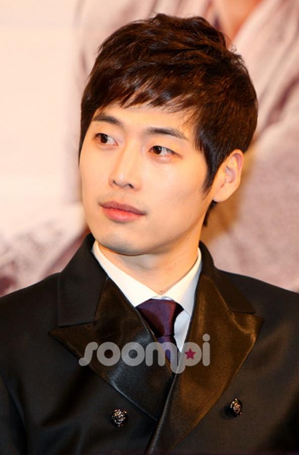 "Hwang Jung Eum's MBC Drama ""Can You Hear My Heart?"" Press ..."