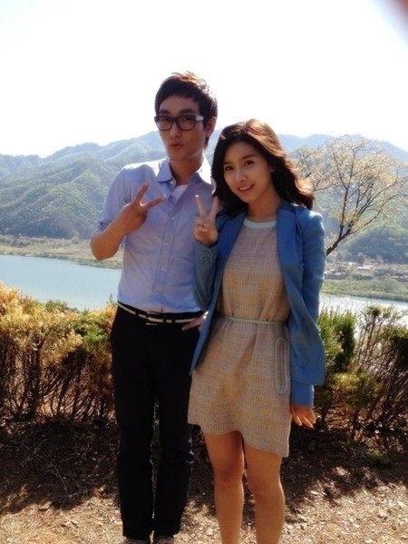 altice-tits-junho-and-kim-so-eun-dating-lynn-spears