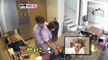 "nichkhun victoria dating after wgm 2pm's nichkhun hosted 2pm's nichkhun talks openly about his relationship with ""i like to give you the hug for being strong and for going after."