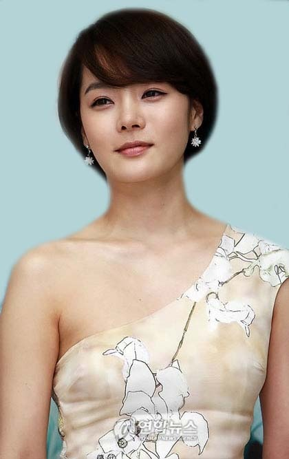 chinese news media stirs up korean actresses plastic