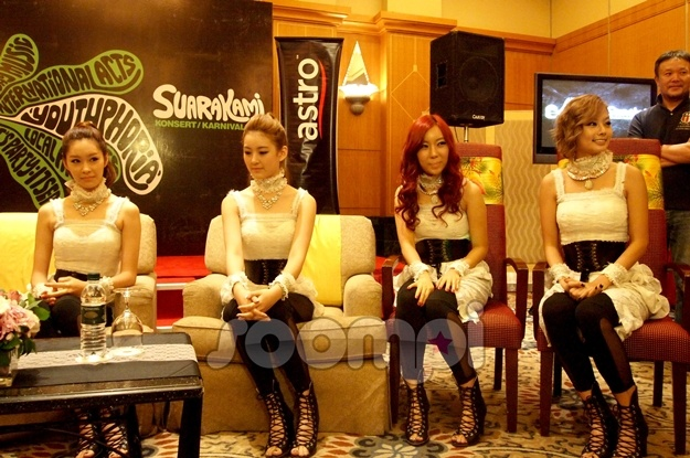 110917 Press Conference