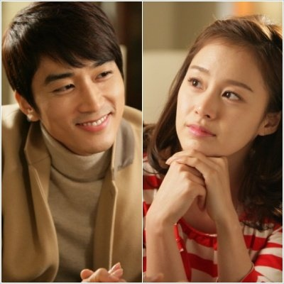 """MBC Drama """"My Princess"""" Comes to an End 