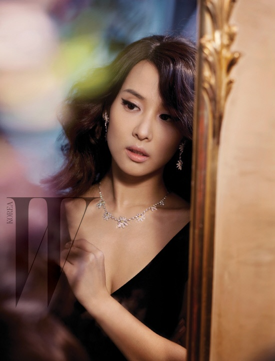 Yeo-jeong Jo Nude Photos 59