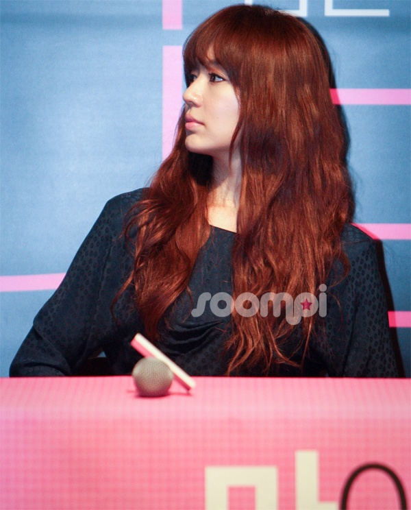 hye black singles She is a woman who is completely reliant on her emotions and also owns a black belt  that yoon eun hye is in talks to make  any recollection of dating.