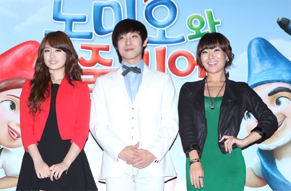mblaq dating with t ara How much do you know about kpop  who are all of the members of mblaq thunder, cheondung,  t-ara dal shabet cnblue 22 25.