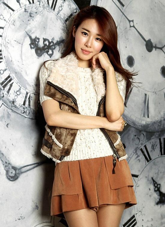 the 9 rising quotitquot stars of hallyu soompi